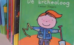 Boekencover